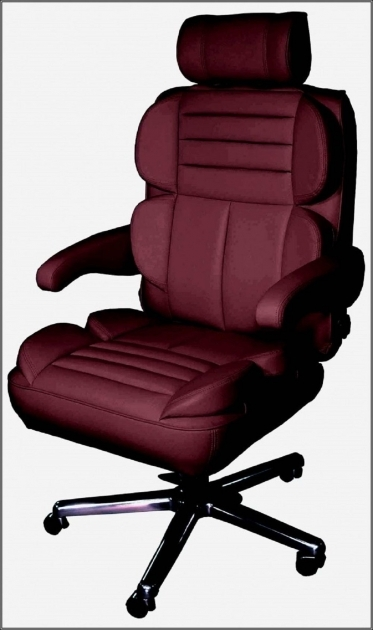 Attractive Best Office Chair Under 200 Pictures