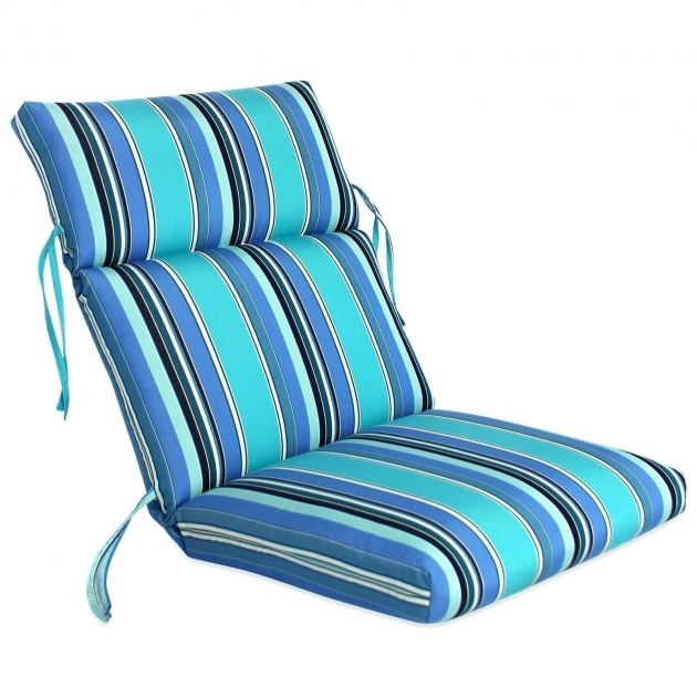 Attractive Cheap Patio Chair Cushions Clearance Photo