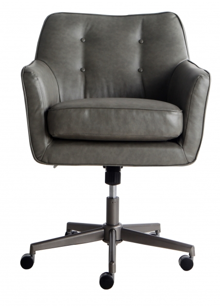 Attractive Serta Office Chairs Ideas