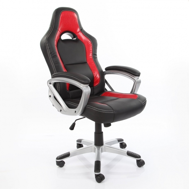 Awesome Best Office Chair Under 200 Image