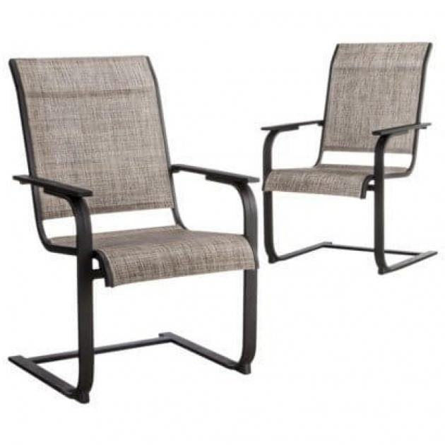 Awesome C Spring Patio Chairs Pic