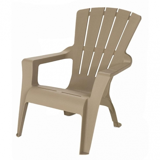 Awesome Cheap Plastic Patio Chairs Pictures