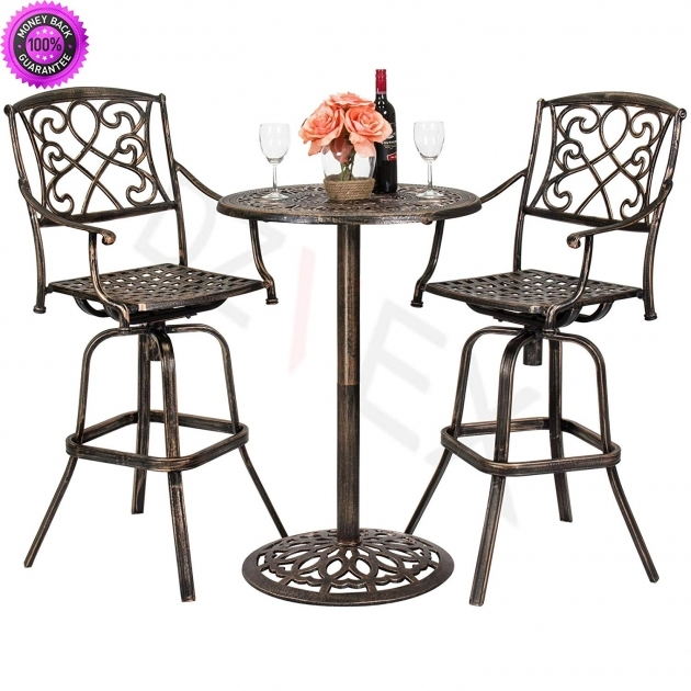 Awesome Patio Table And Chairs Clearance Ideas