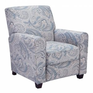 Reclining Accent Chairs