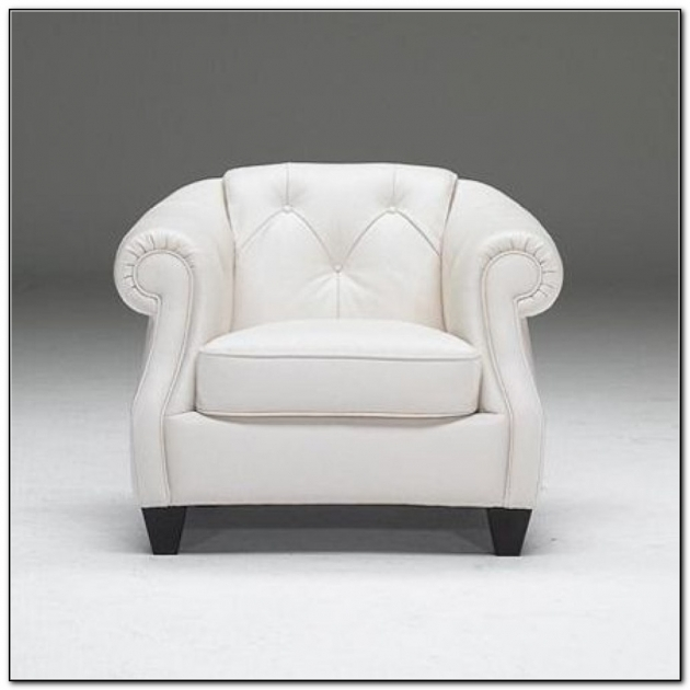 Awesome Sears Accent Chairs Ideas
