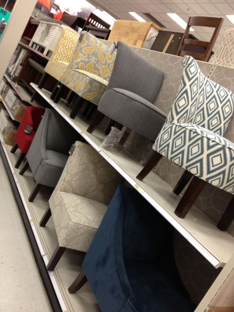 Best Accent Chairs At Target Pictures