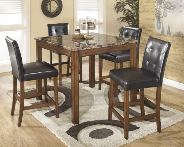 Best Ashley Furniture Kitchen Chairs Ideas