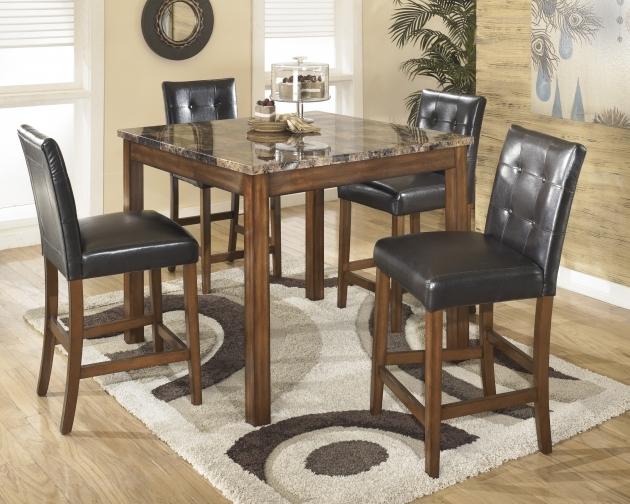 Best Ashley Furniture Kitchen Chairs Ideas