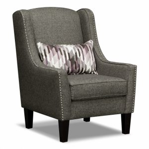 Cheap Accent Chairs For Sale