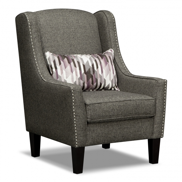 Best Cheap Accent Chairs For Sale Pic
