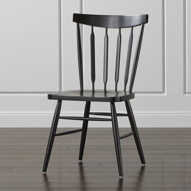 Best Crate And Barrel Kitchen Chairs Photos