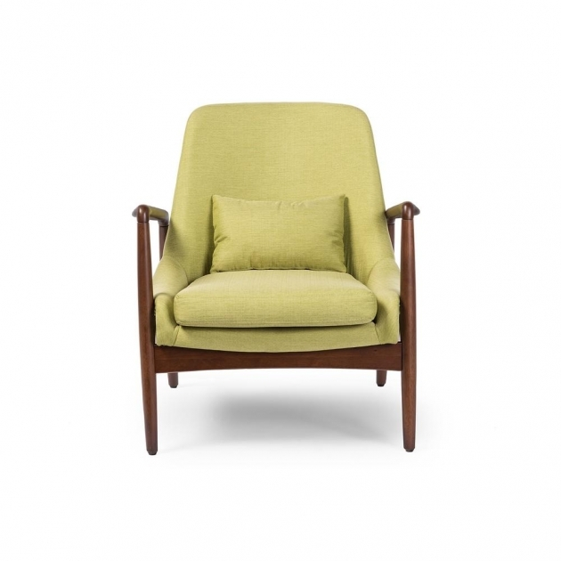 Best Green Accent Chair With Arms Pictures