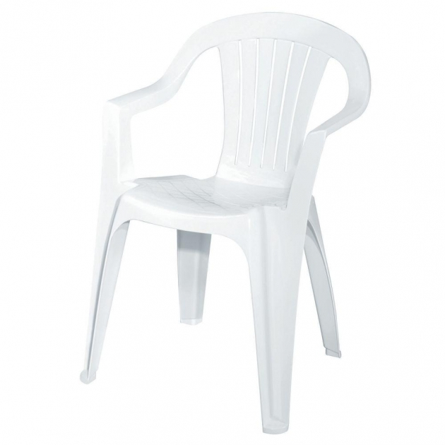 Best High Back Plastic Patio Chairs Photos