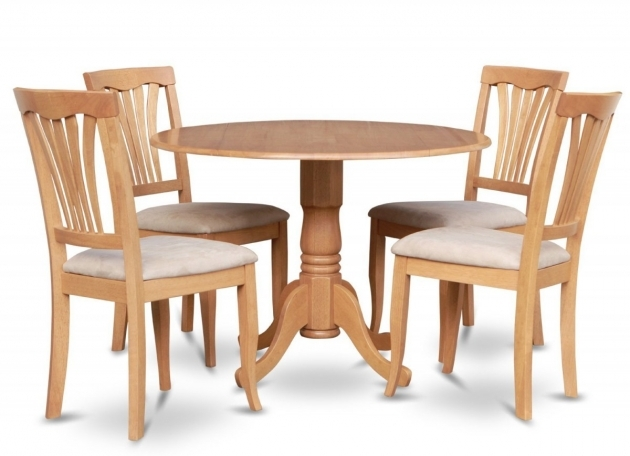 Best Kmart Kitchen Table And Chairs Image