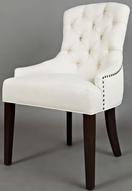 Best Lime Green Accent Chair Picture