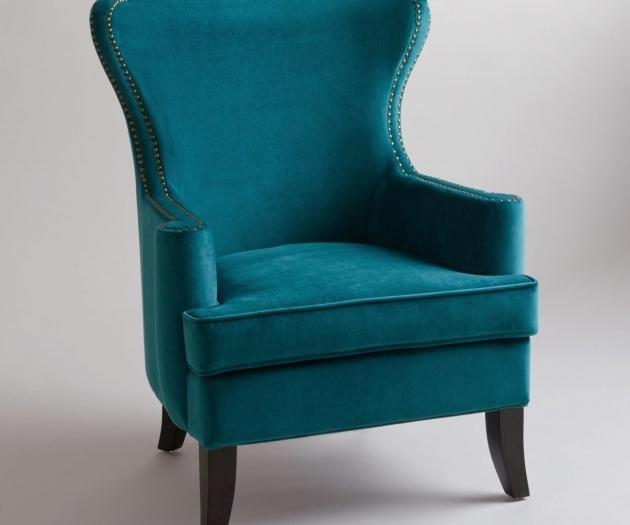 Best Mint Accent Chair Images