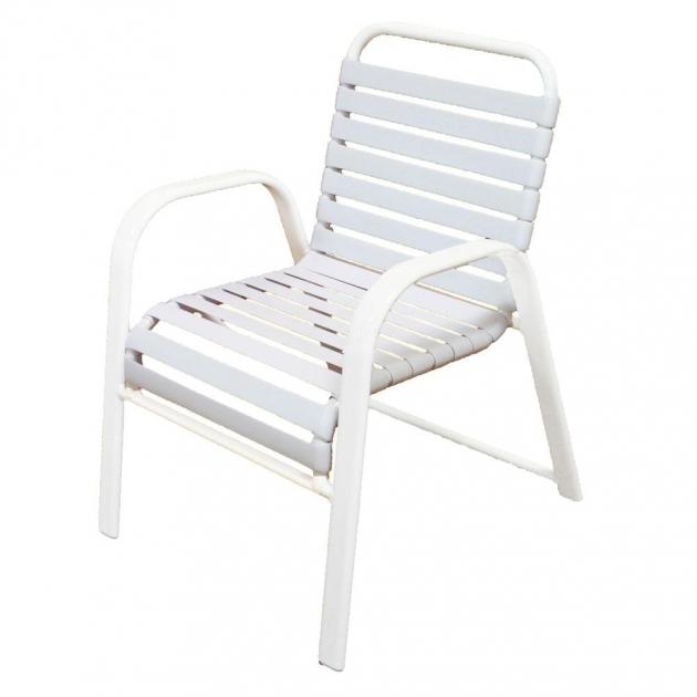 Best Patio Chair Straps Photos