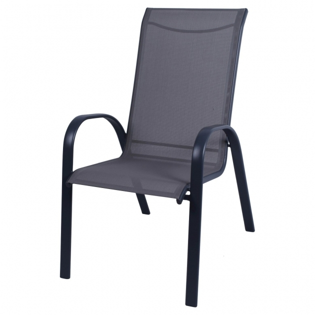 Best Room Essentials Patio Chairs Ideas