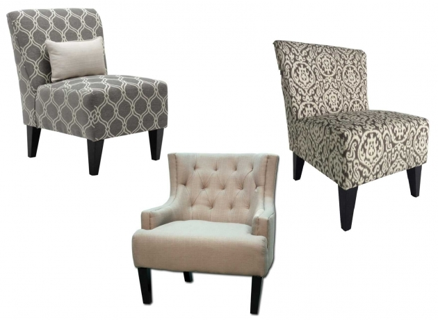 Best Small Accent Chairs For Bedroom Ideas