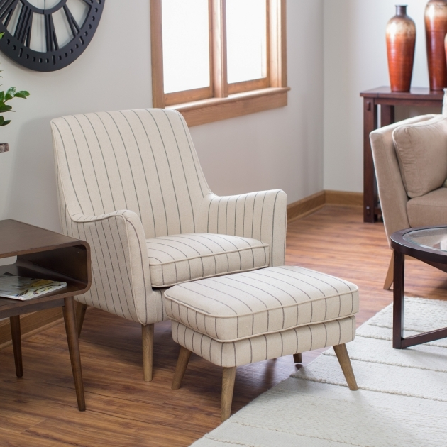 Classy Accent Chairs Under $150 Pic