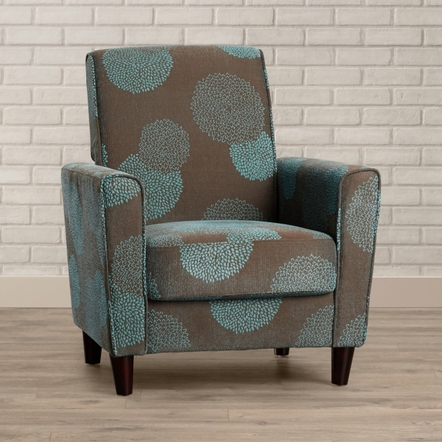 Classy Accent Chairs Under $200 Images