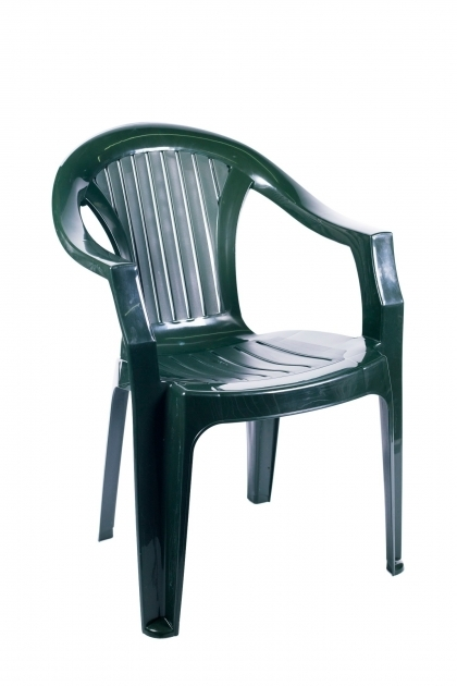 Classy Cheap Plastic Patio Chairs Photos