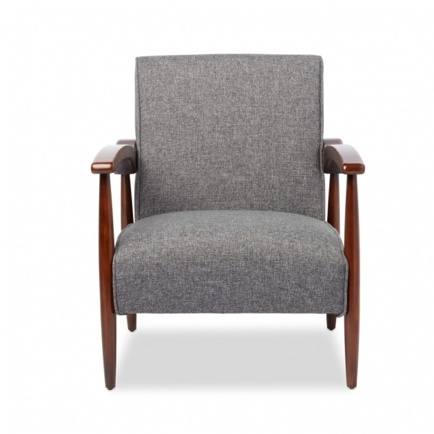 Classy Sears Accent Chairs Image