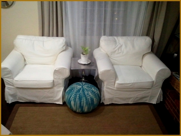 Classy Sears Accent Chairs Picture