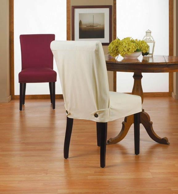 Classy Seat Covers For Kitchen Chairs Ideas