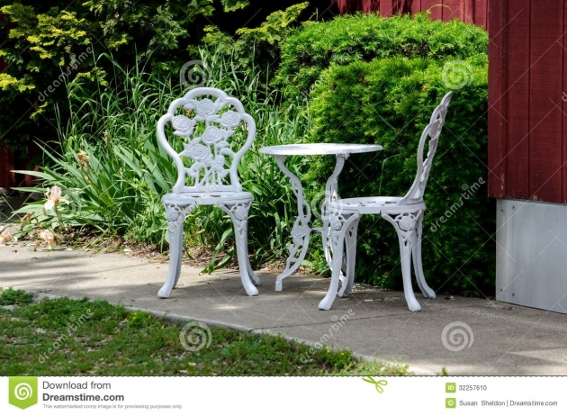 Classy Small Outdoor Patio Table And Chairs Photos