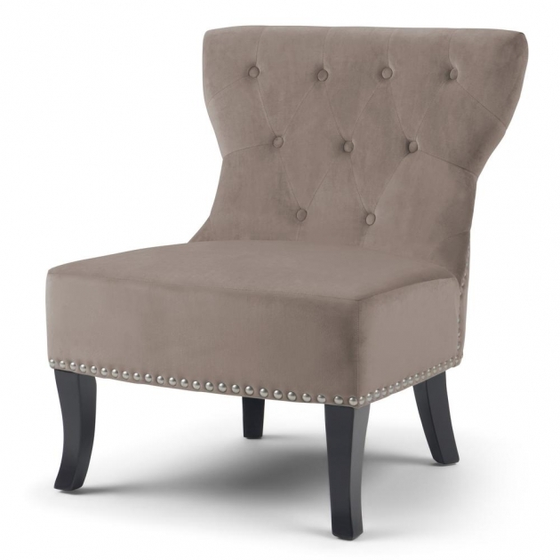 Classy Wide Accent Chair Pics