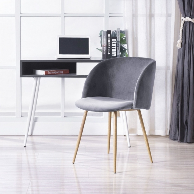 Contemporary Accent Chair For Desk Pics