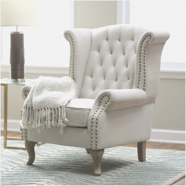 Contemporary Accent Chairs With Arms Clearance Ideas