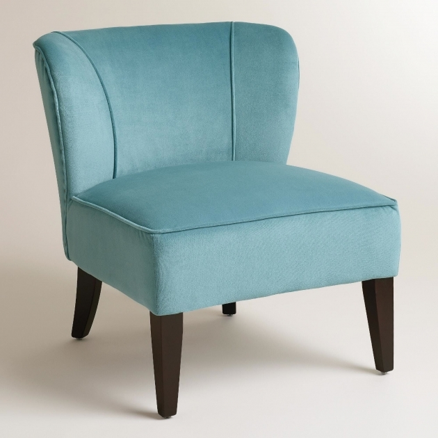 Elegant Accent Chairs Under $200 Pic