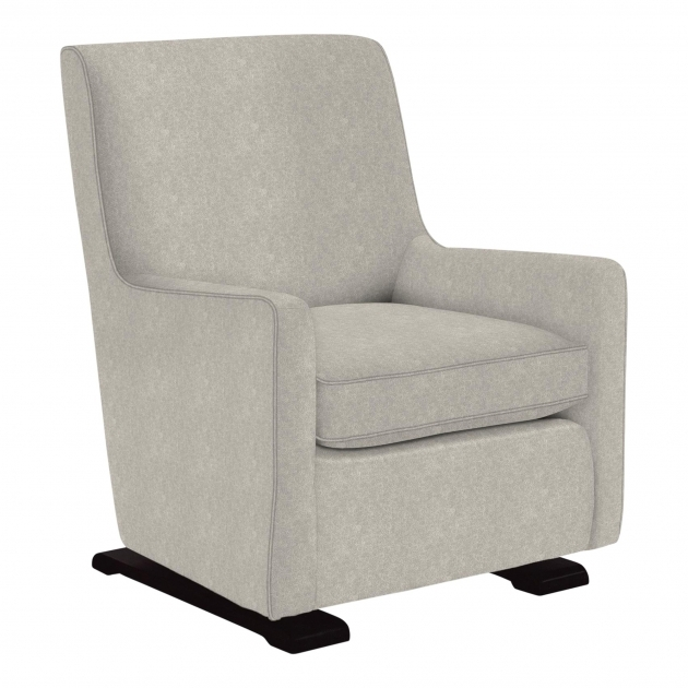 Elegant Coral Accent Chair Photos