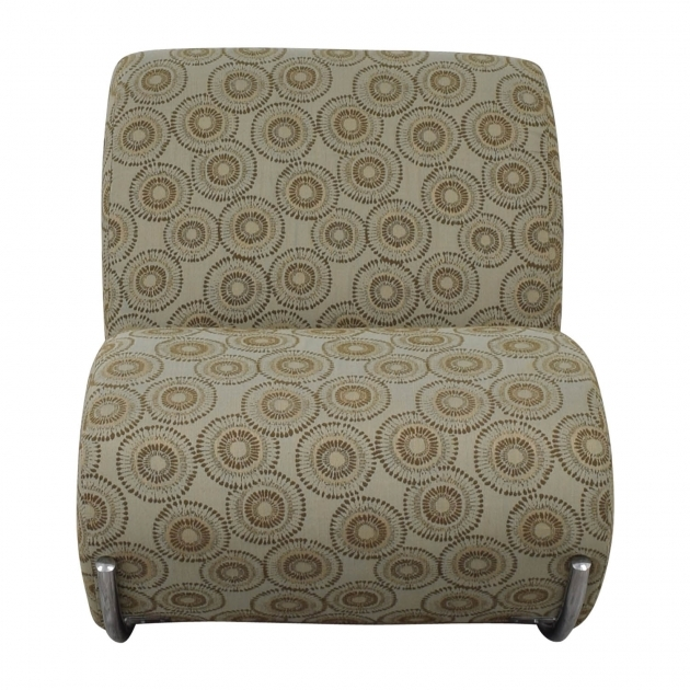 Elegant Rocking Accent Chairs Pictures