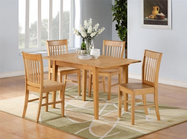 Elegant Rustic Kitchen Tables And Chairs Photos