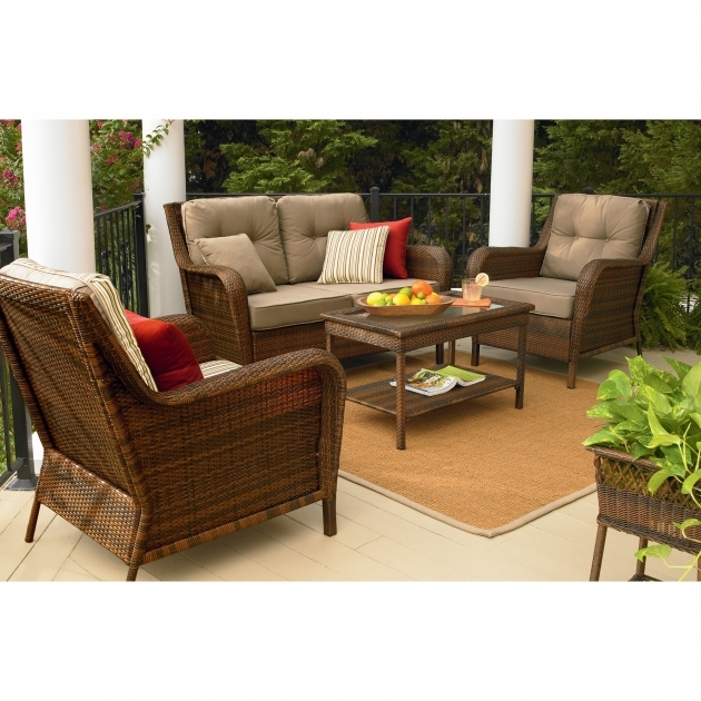 Elegant Sears Patio Chairs Picture