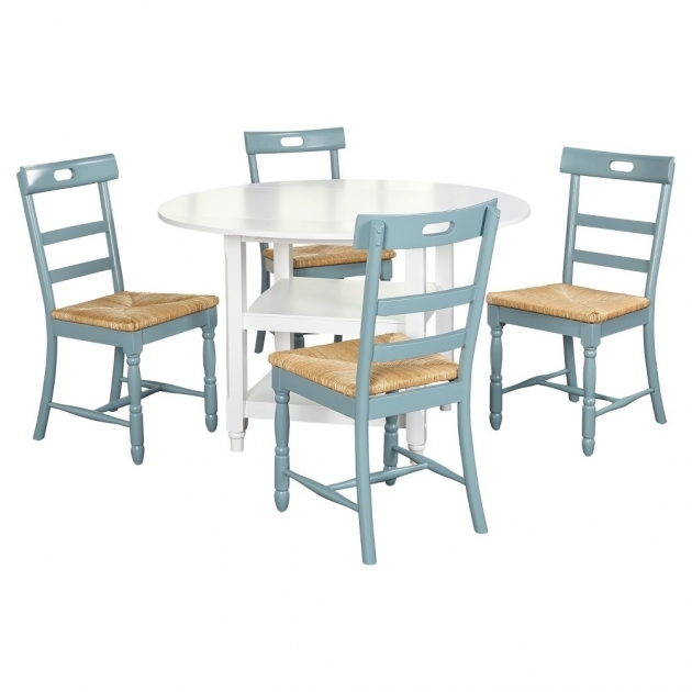 Elegant Target Kitchen Table And Chairs Ideas
