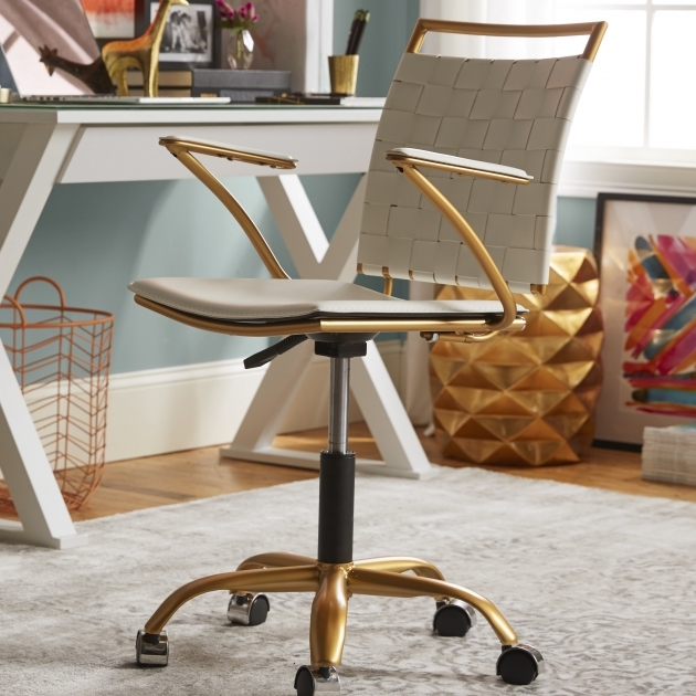 Fantastic Accent Chair For Desk Photo