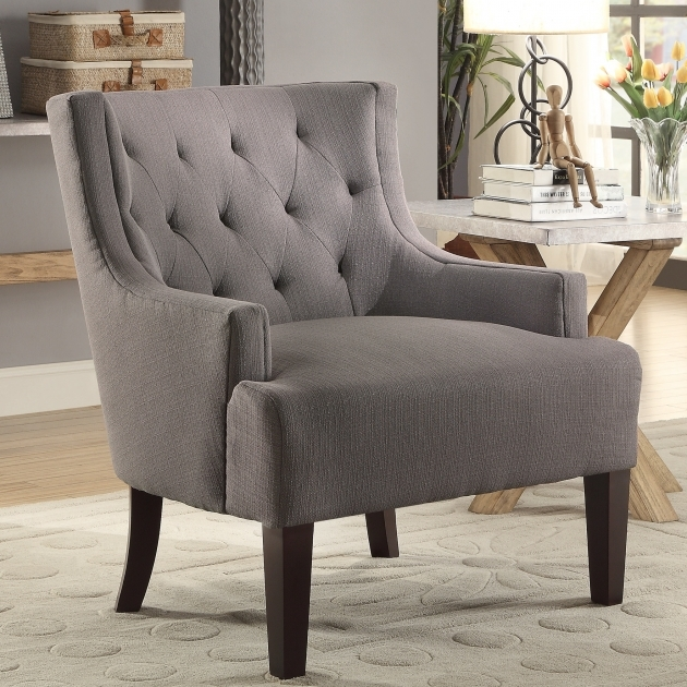 Fantastic Accent Chairs Under $50 Photo