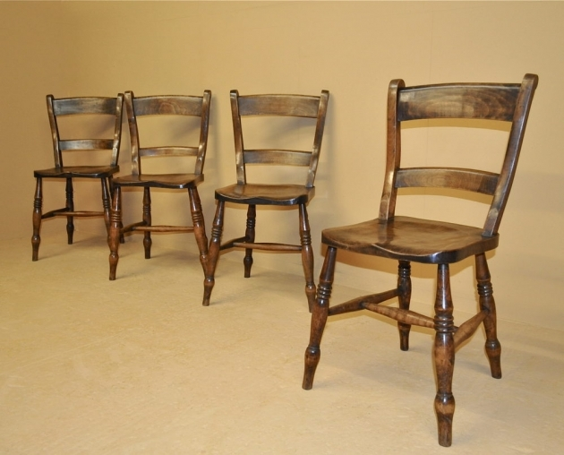 Fantastic Cheap Kitchen Chairs Set Of 4 Images