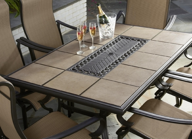 Fantastic Kmart Patio Chairs Ideas