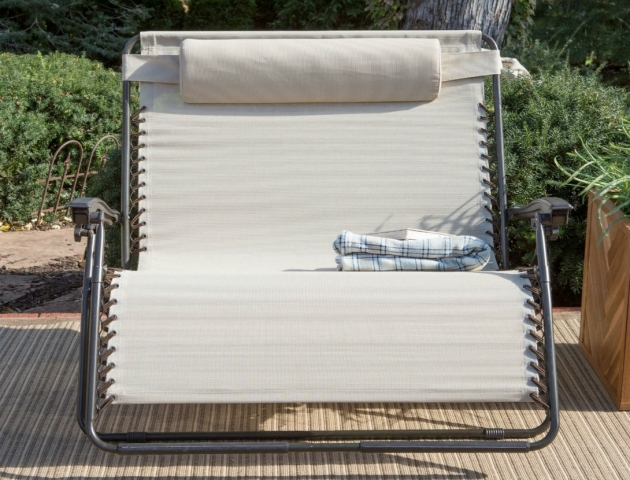 Fantastic Replacement Slings For Patio Chairs Pictures