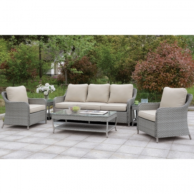 Fantastic Room Essentials Patio Chairs Image