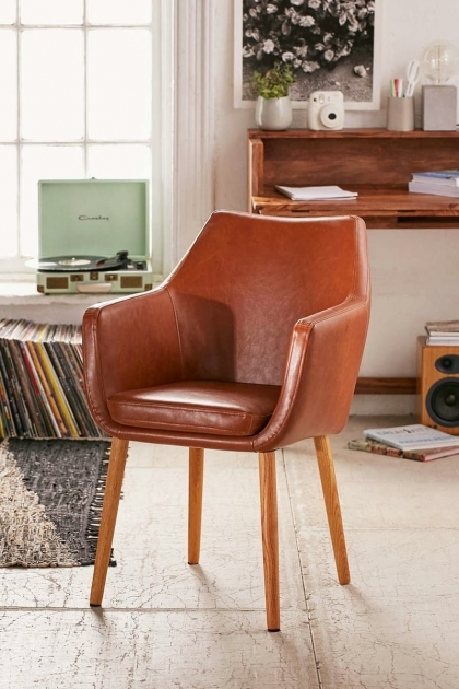 Fascinating Accent Chairs Under $200 Ideas