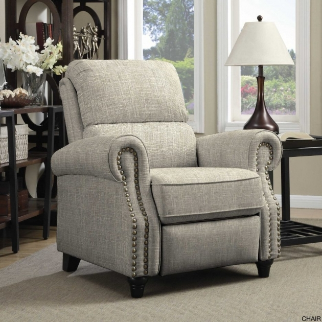 Fascinating Accent Chairs Under $50 Image