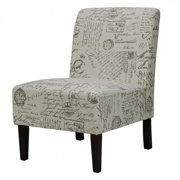 Fascinating Cheap Accent Chairs For Sale Ideas