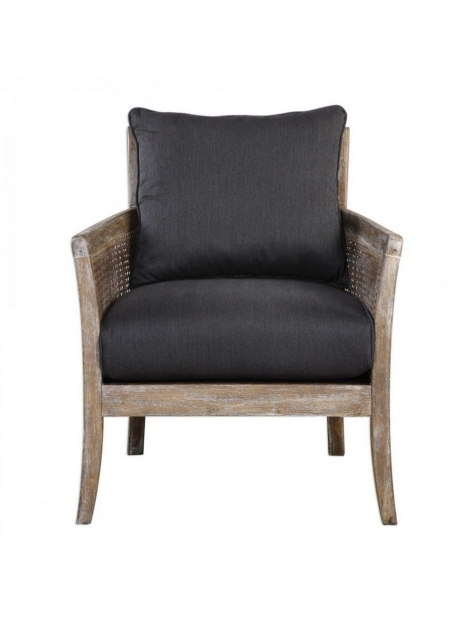 Fascinating Cheap Accent Chairs For Sale Images