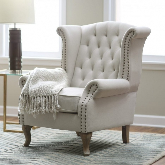 Fascinating Cheap Accent Chairs For Sale Photos